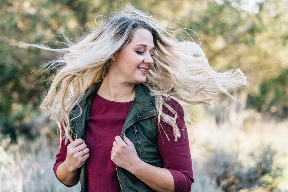 Utah senior Photographer-00274.jpg