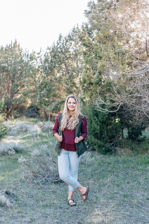 Utah senior Photographer-0462.jpg