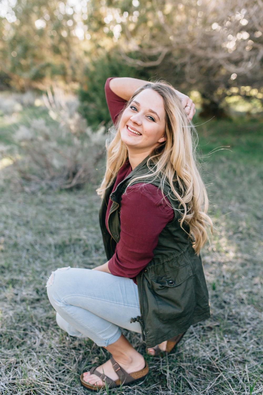 Utah senior Photographer-9310.jpg