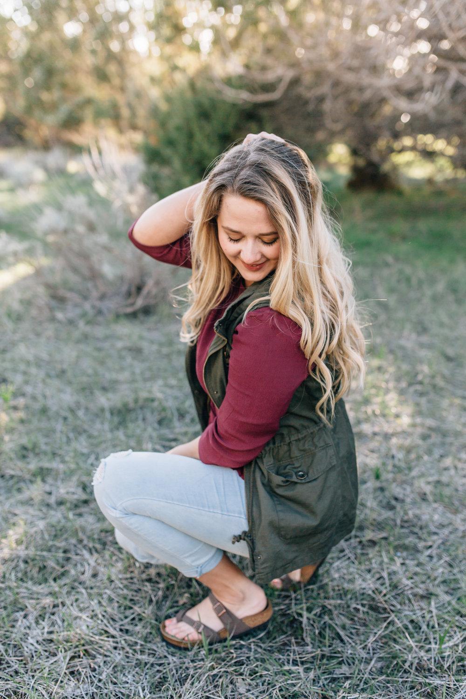 Utah senior Photographer-9315.jpg