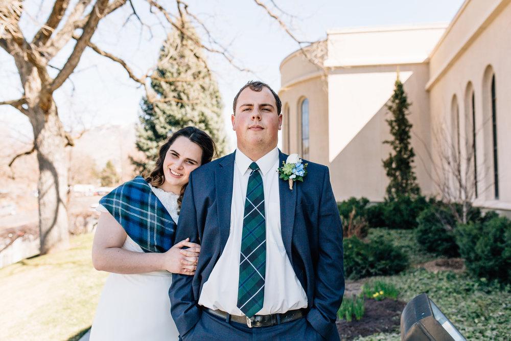 American West Heritage Wedding Photographer-7504.jpg