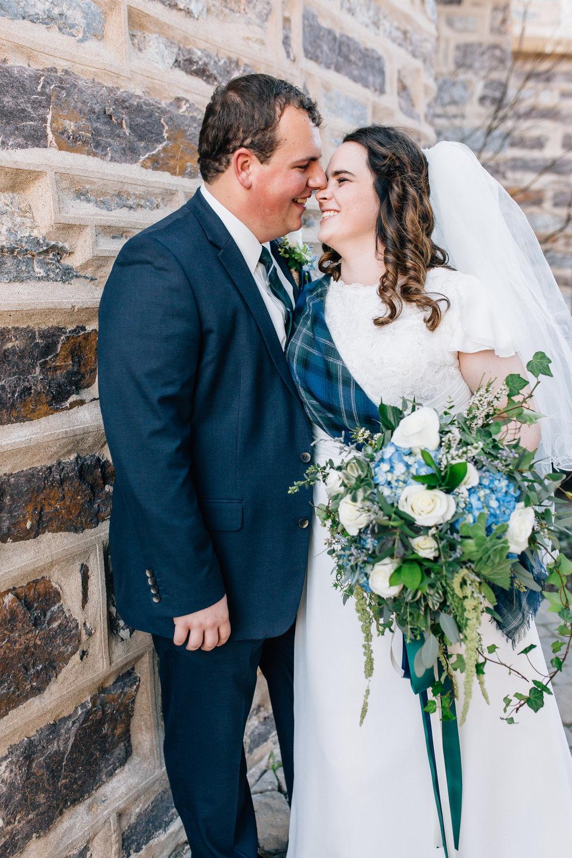 American West Heritage Wedding Photographer-7409.jpg