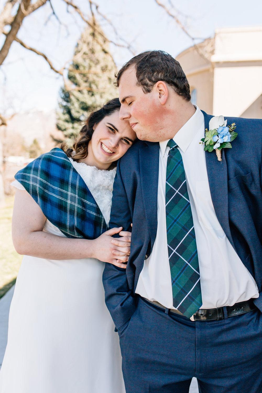 American West Heritage Wedding Photographer-7515.jpg