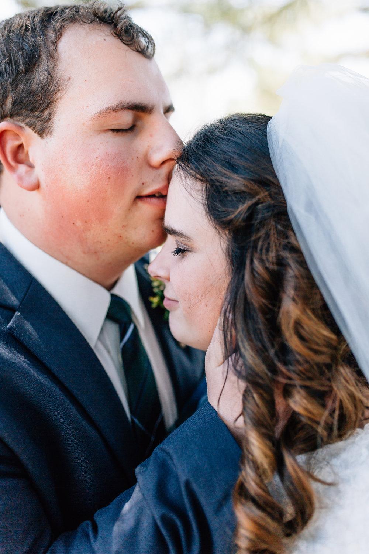 American West Heritage Wedding Photographer-7642.jpg