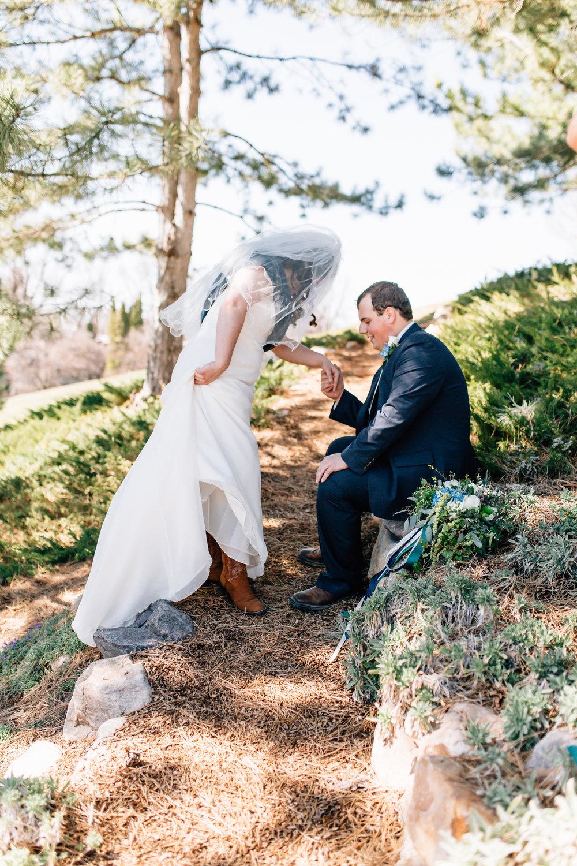 American West Heritage Wedding Photographer-7665.jpg