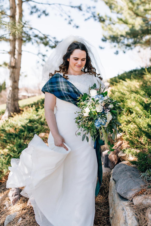 American West Heritage Wedding Photographer-7747.jpg