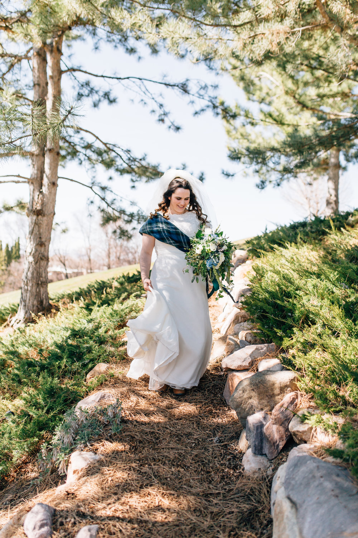 American West Heritage Wedding Photographer-7742.jpg