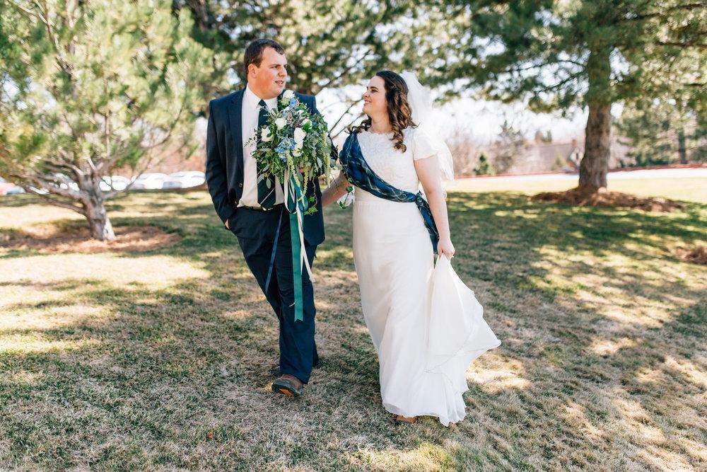 American West Heritage Wedding Photographer-7771.jpg