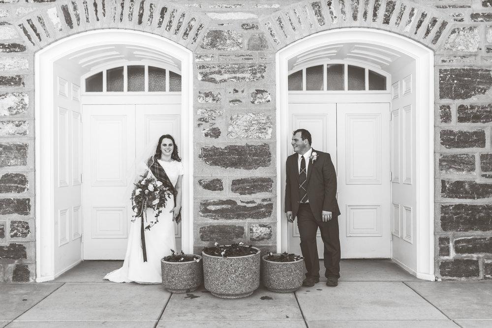 American West Heritage Wedding Photographer-7793.jpg