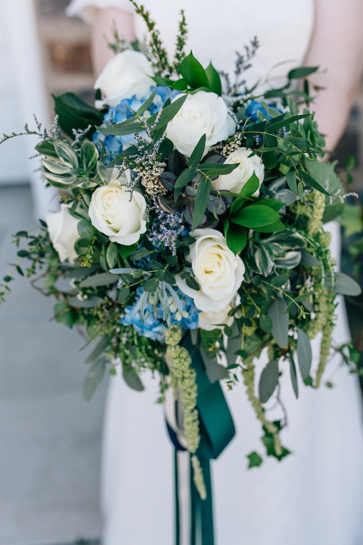 American West Heritage Wedding Photographer-7860.jpg