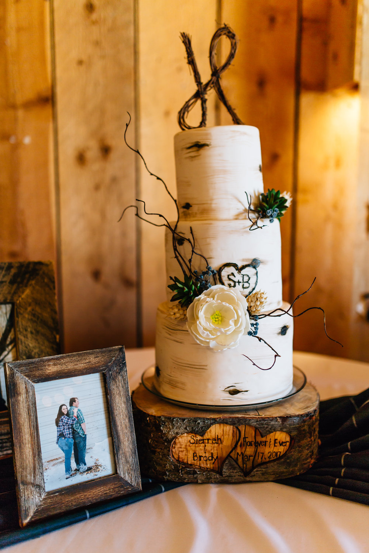 American West Heritage Wedding Photographer-7909.jpg