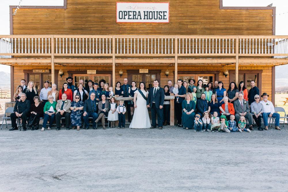 American West Heritage Wedding Photographer-8044.jpg