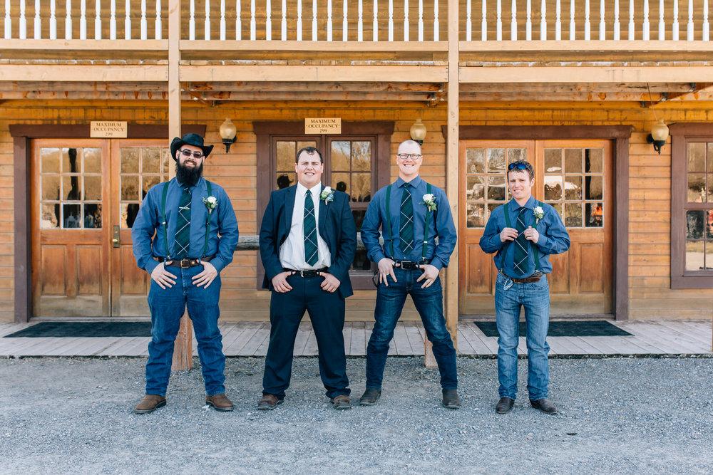 American West Heritage Wedding Photographer-8165.jpg