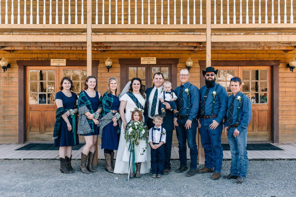 American West Heritage Wedding Photographer-8152.jpg