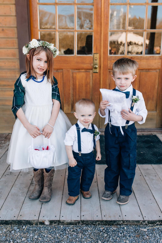 American West Heritage Wedding Photographer-8346.jpg