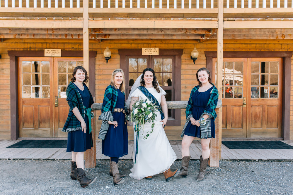 American West Heritage Wedding Photographer-8185.jpg