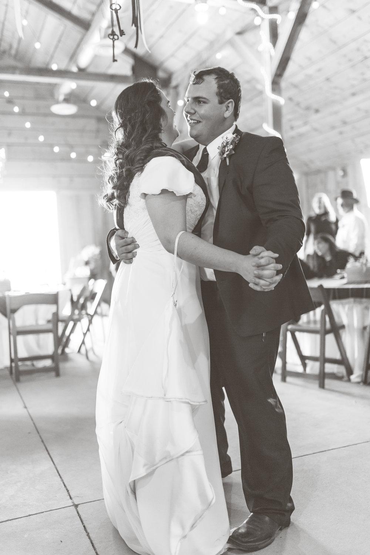 American West Heritage Wedding Photographer-8682.jpg