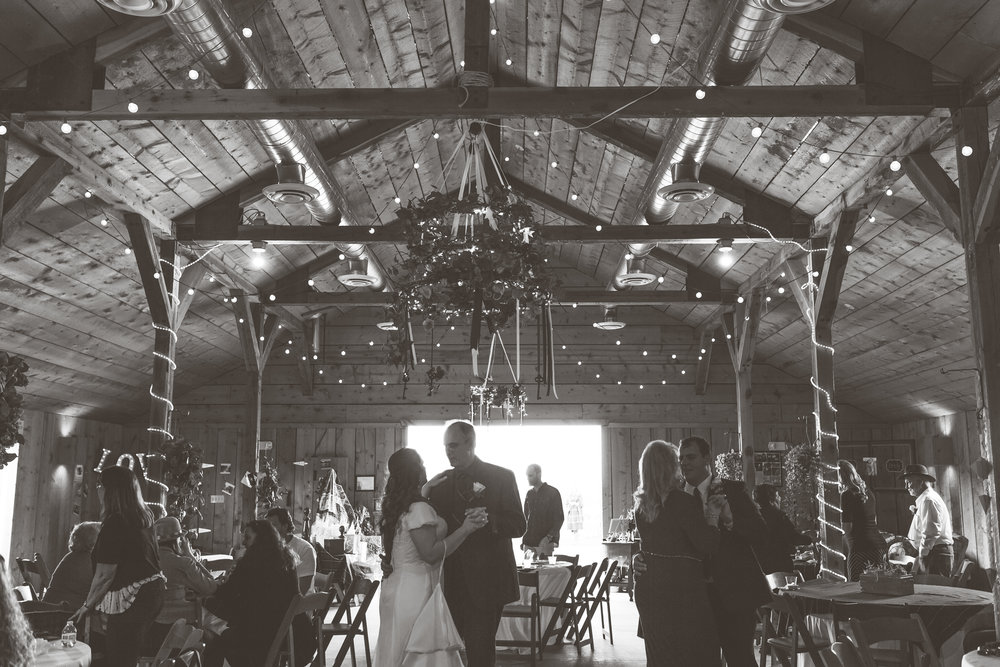 American West Heritage Wedding Photographer-8735.jpg