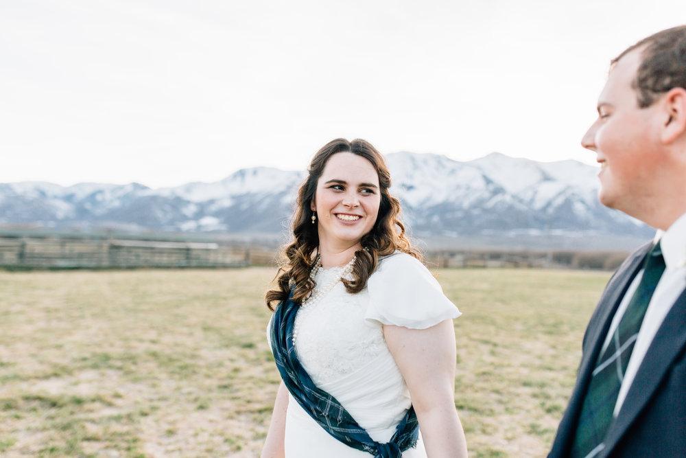 American West Heritage Wedding Photographer-8821.jpg