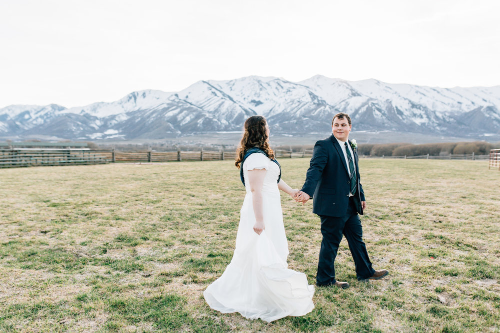 American West Heritage Wedding Photographer-8807.jpg