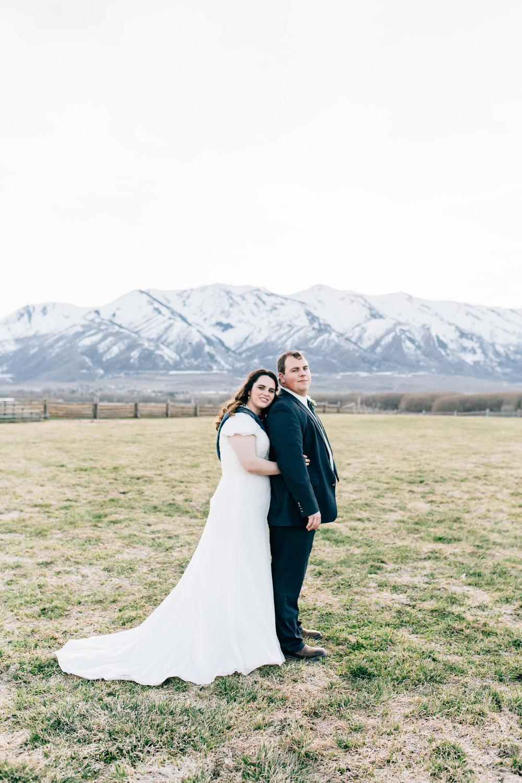 American West Heritage Wedding Photographer-8838.jpg