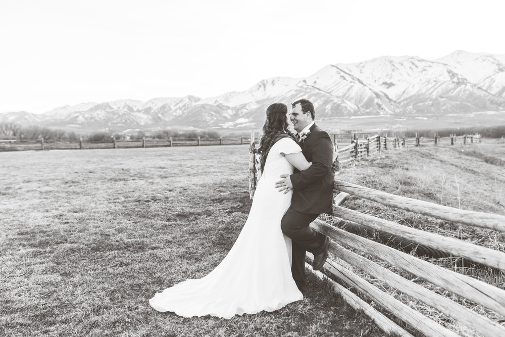 American West Heritage Wedding Photographer-8850-2.jpg