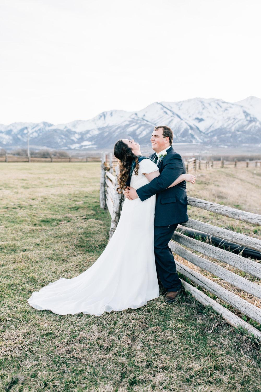American West Heritage Wedding Photographer-8857.jpg
