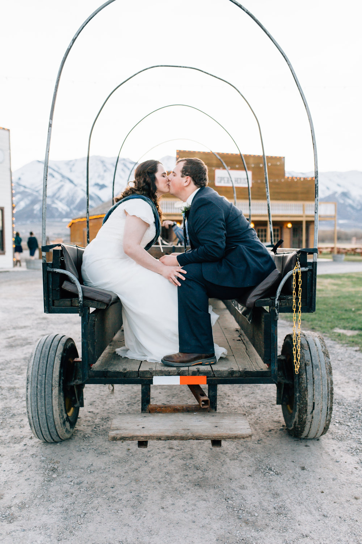 American West Heritage Wedding Photographer-8901.jpg