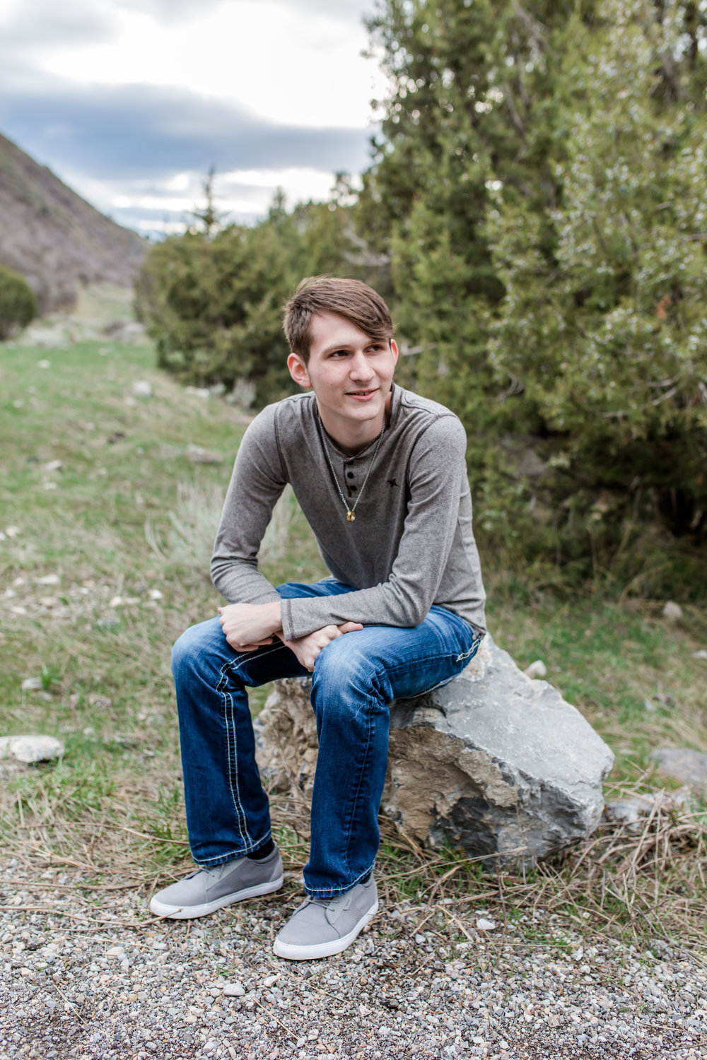 Utah senior Photographer-9776.jpg