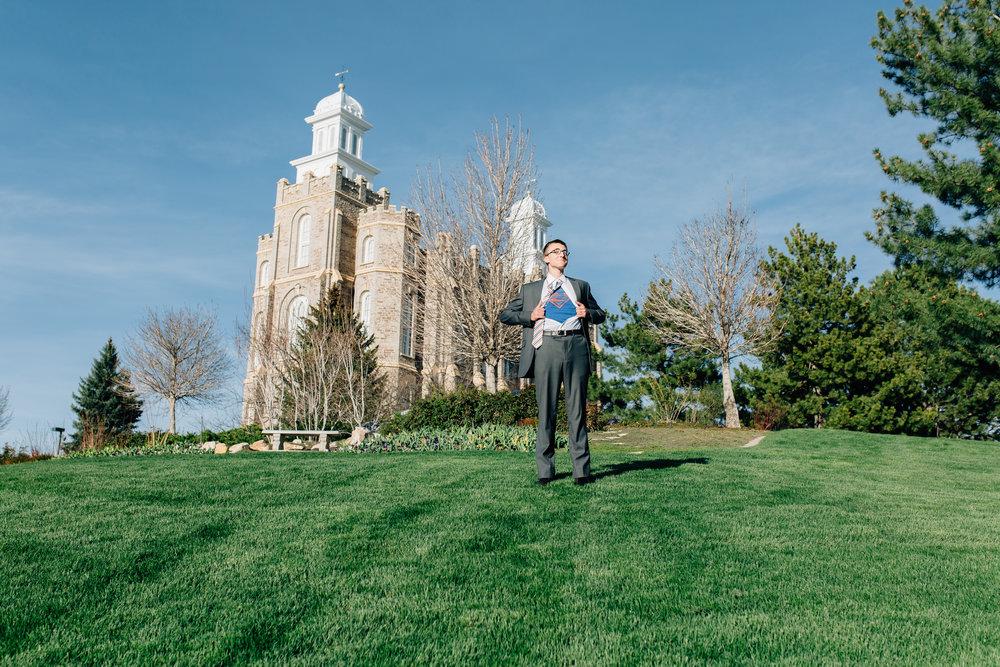 Logan Utah Senior Photographer-0685.jpg
