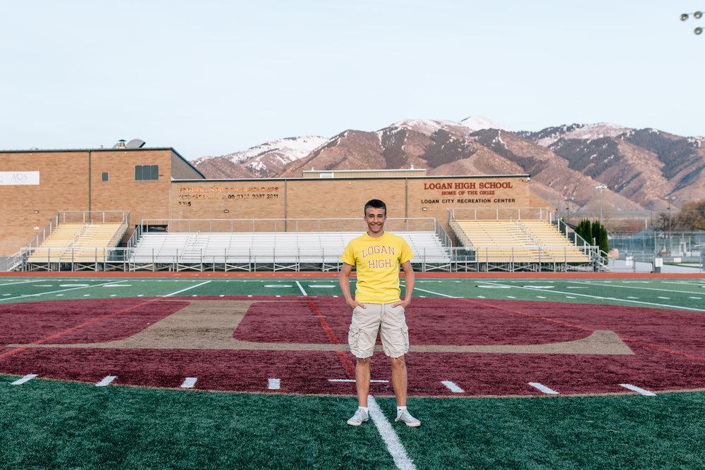 Logan Utah Senior Photographer-1070.jpg
