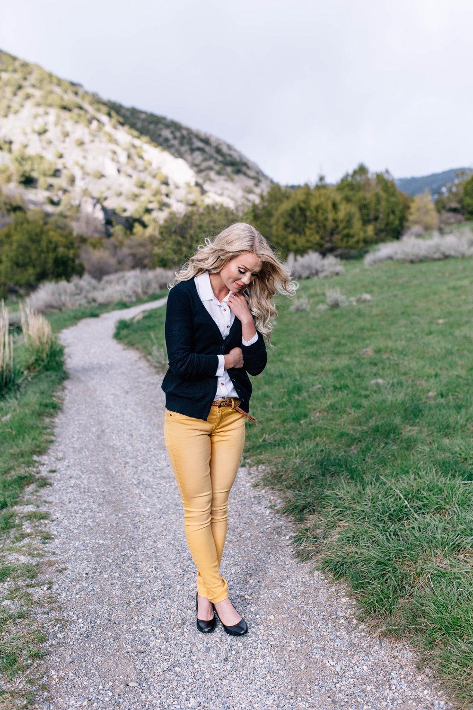 Utah Senior Photographer-0614.jpg