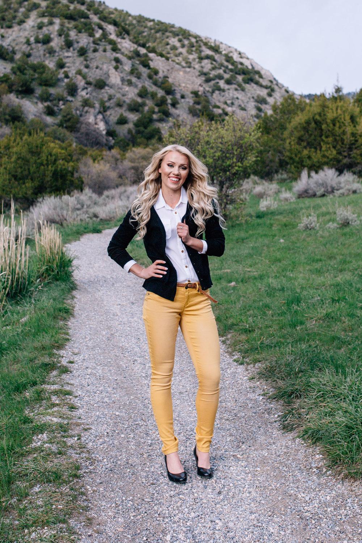 Utah Senior Photographer-0592.jpg