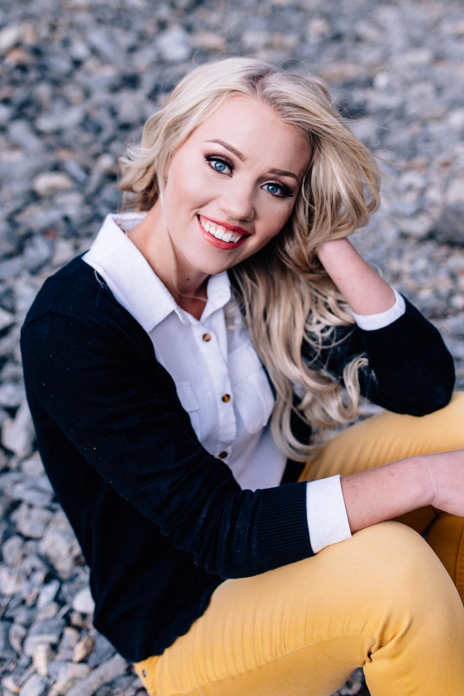 Utah Senior Photographer-0699.jpg