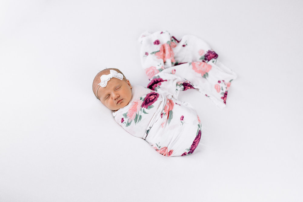 Utah Newborn  Photographer--2.jpg