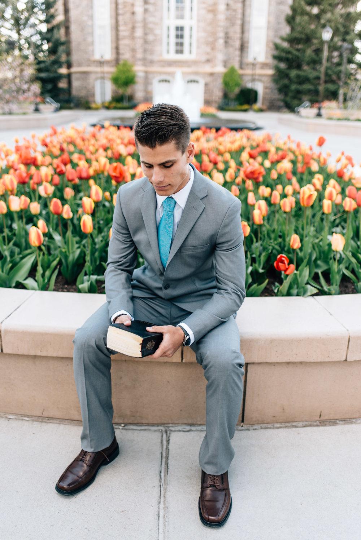 Logan Utah Senior Boy Photographer-8476.jpg