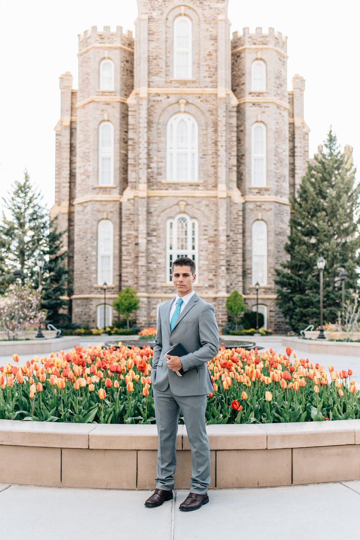 Logan Utah Senior Boy Photographer-8464.jpg