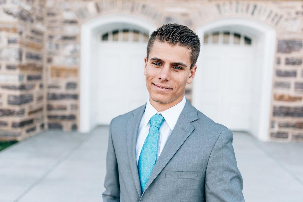 Logan Utah Senior Boy Photographer-8539.jpg