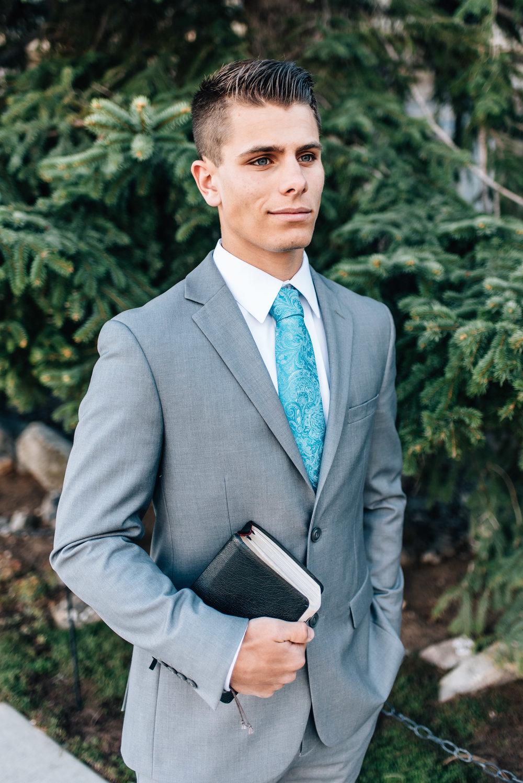 Logan Utah Senior Boy Photographer-8550.jpg