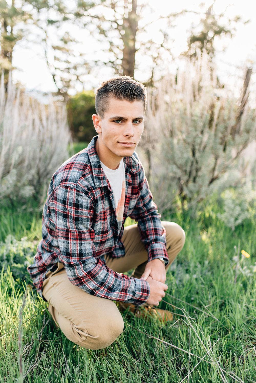 Logan Utah Senior Boy Photographer-8706.jpg