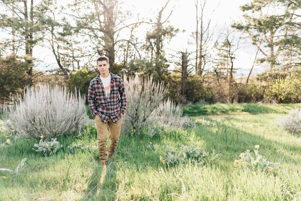Logan Utah Senior Boy Photographer-8727.jpg