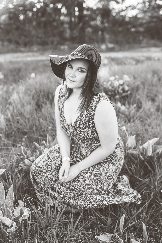 Utah Senior Photographer-9536.jpg