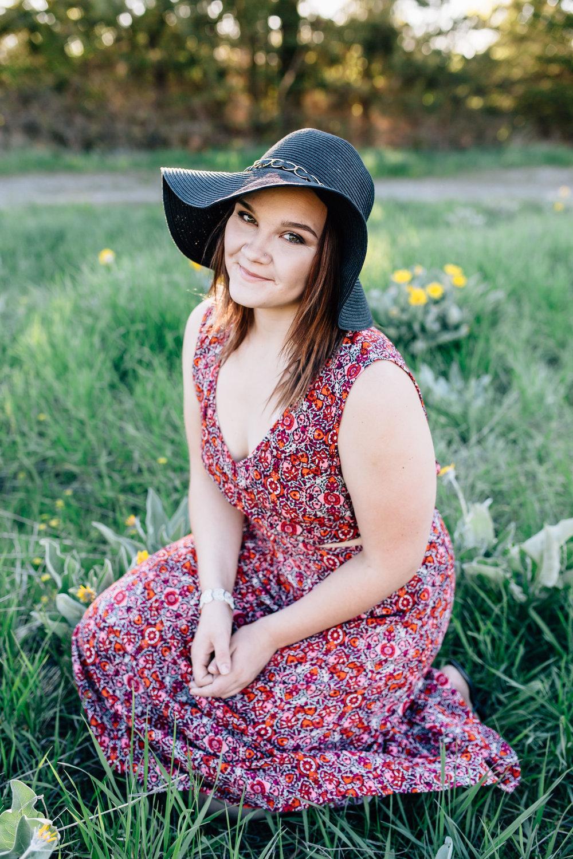 Utah Senior Photographer-9534.jpg