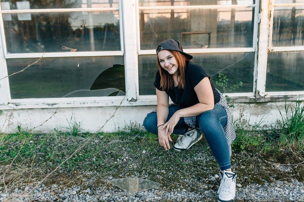 Utah Senior Photographer-9769.jpg