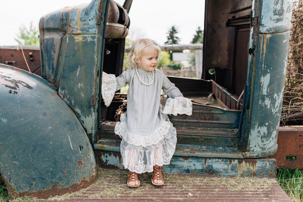 UTah Childrens Photographer-9881.jpg
