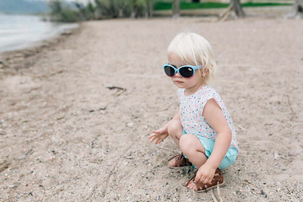 UTah Childrens Photographer-9940.jpg