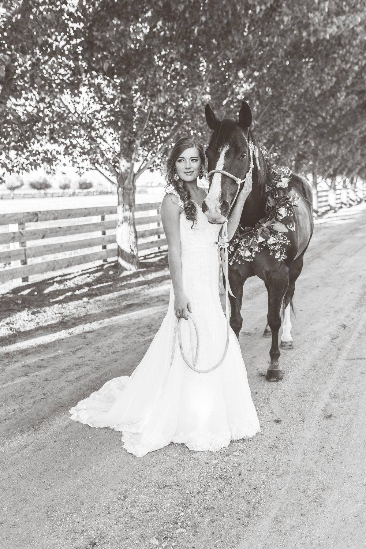 Logan Utah Western Wedding Photographer-0040.jpg
