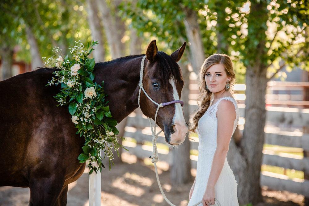Logan Utah Western Wedding Photographer-0092.jpg