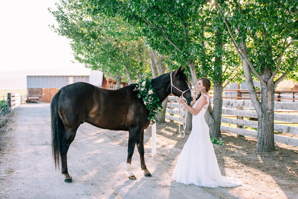 Logan Utah Western Wedding Photographer-0102.jpg