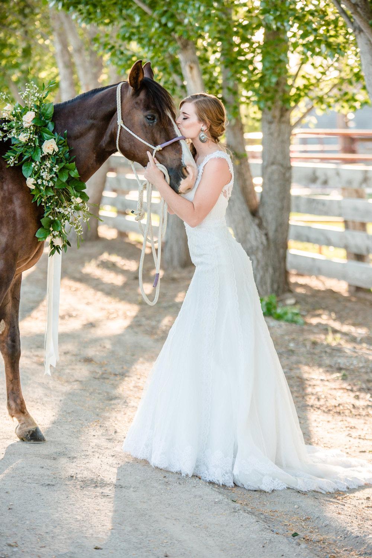 Logan Utah Western Wedding Photographer-0106.jpg
